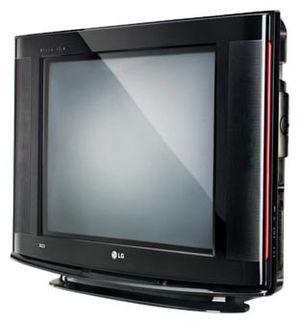принципиальная схема телевизора jinlipu
